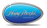Henry Brooks Contact
