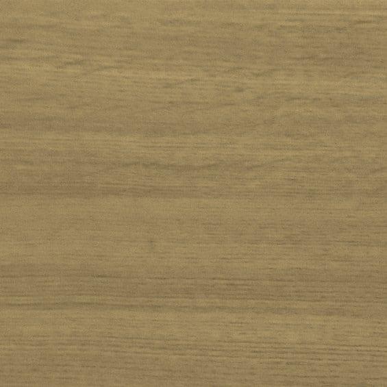 Light Oak Vanity Drawer front