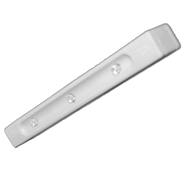 LED cabinet Light-Henry brooks