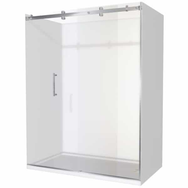 1600 x 900 shower 3 walled Alcove Henry Brooks rh-sq