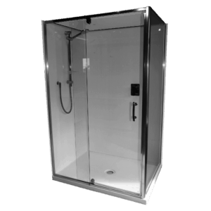 1200-x-900-shower-LH-special-Henry-Brooks