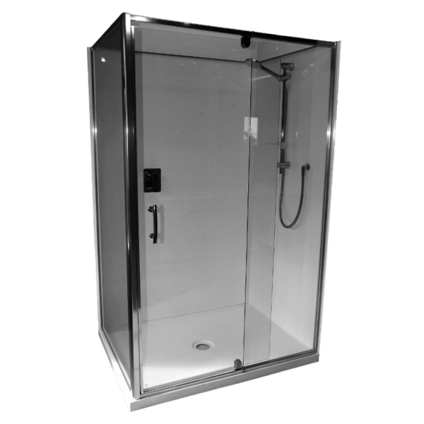 1200-x-900-shower-RH-special-Henry-Brooks