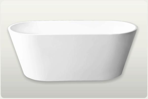 Freestanding Bath Amy