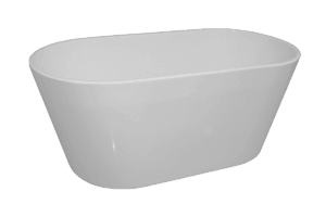 Freestanding Bath Amy
