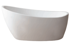 Freestanding Bath Harlow