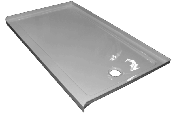 Shower Tray 1800 x 900 Dreamline