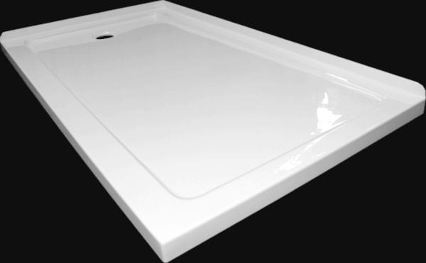 Shower Tray 1800 x 900 Dreamline
