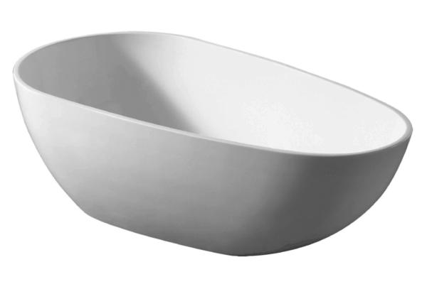 Freestanding Bath Savannah