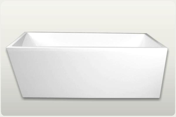 Freestanding Bath Taylor