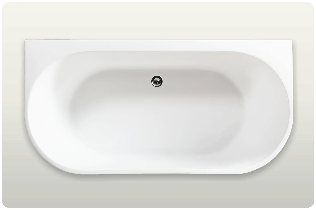 Built In Bathtub Stopper