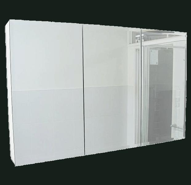 Mirror Cabinet Bathroom Mirror Cabinet Recessed Mirror Cabinet