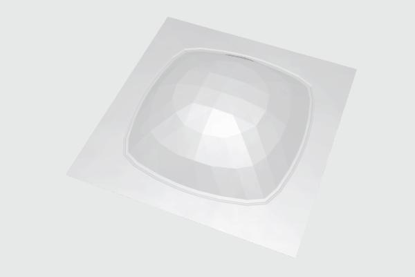 Steam Stopper Square