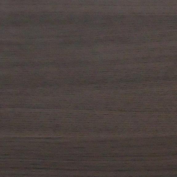 Brown Oak Sample
