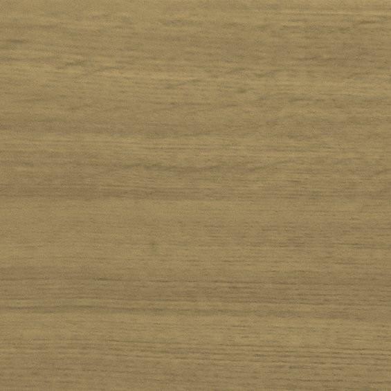 Light Oak Sample