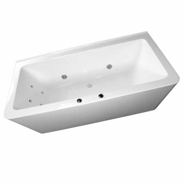 Rosemary Spa bath Henry Brooks