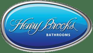Henry Brooks Bathroomware