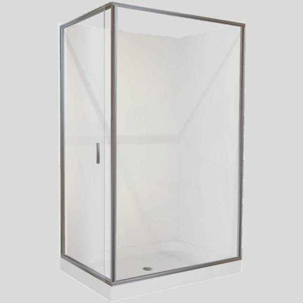 Shower-Cubicle-760-x-1200-Corner-Henry-Brooks