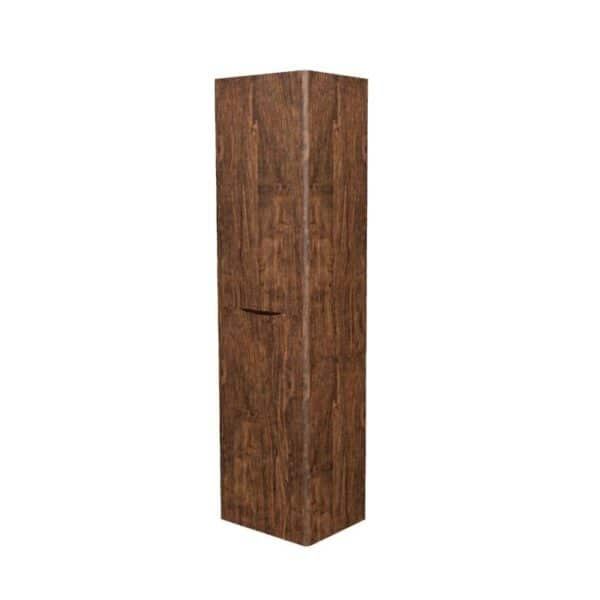 Tona Tall Tower Rosewood
